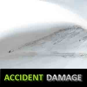 accident-damage-small